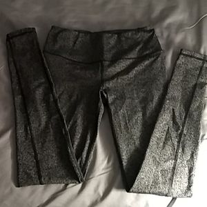 VS Sport Leggings